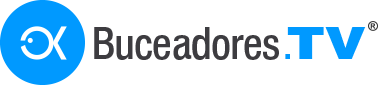 Buceadores TV